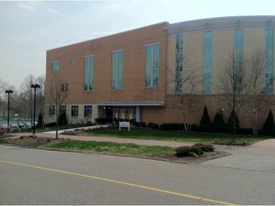 Widener University School of Law