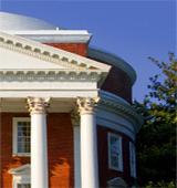 University of Virginia-Main Campus Graduate School