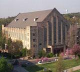 Kansas State University Graduate School