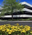 National Louis University Graduate School