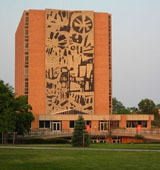 Bowling Green State University-Main Campus Graduate School