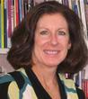 Gail Currey