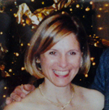 Patricia Finer