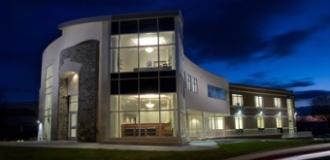 Lancaster Mennonite School -- Lancaster Campus