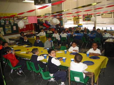 Al-huda School | Schools | Noodle