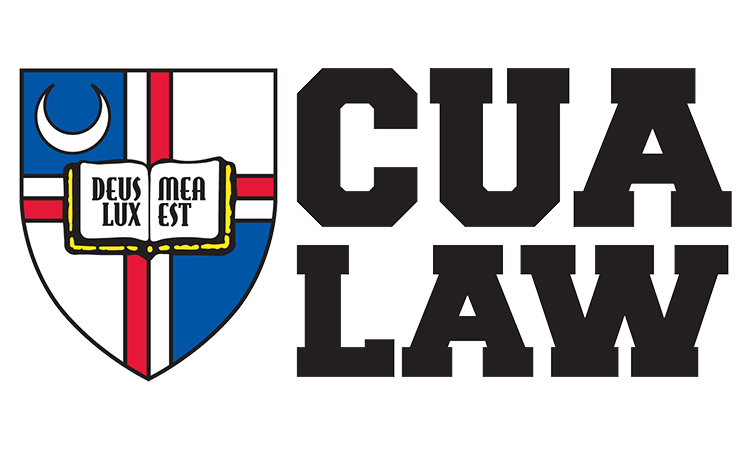 The Catholic University of America Columbus School of Law