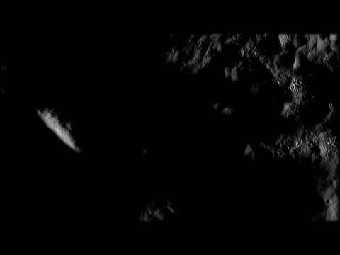 NASA | HD Lunar Flyover of the First Images from the LRO Camera