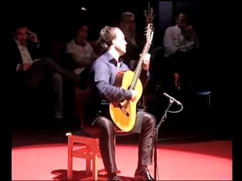 TEDxAveiro - Ruben Bettencourt - Music and its essence