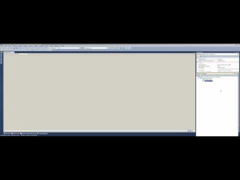 What's new in SSAS in 2012 - Free SQL Training