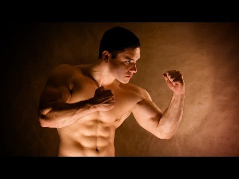 Protein Powder to Build Muscle | Bodybuilding Supplements and Nutrition