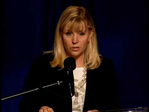 (2 of 13) Iran Diplomacy Debate: Liz Cheney