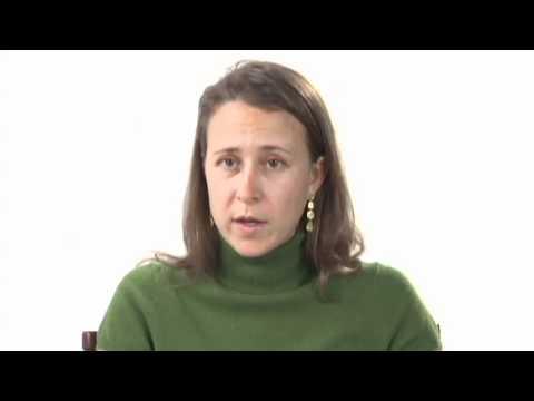 Big Think Interview with Anne Wojcicki