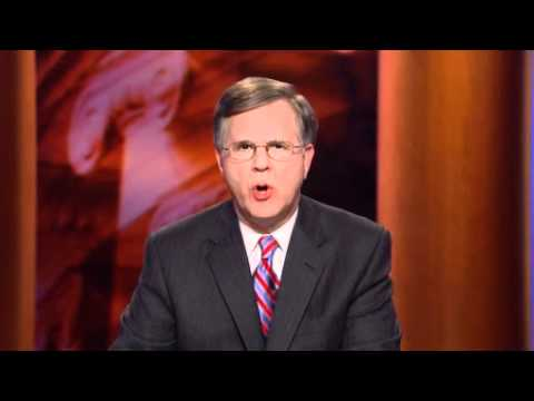 Washington Week | Broadcast Edition -- Nov. 11, 2011 | PBS