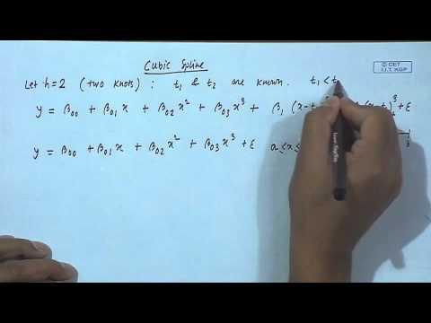 Mod-01 Lec-28 Lecture-28-Polynomial Regression Models (Contd...1)