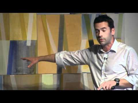 TEDxSantaMonica - Ken Catchpole - Why Medical Error?