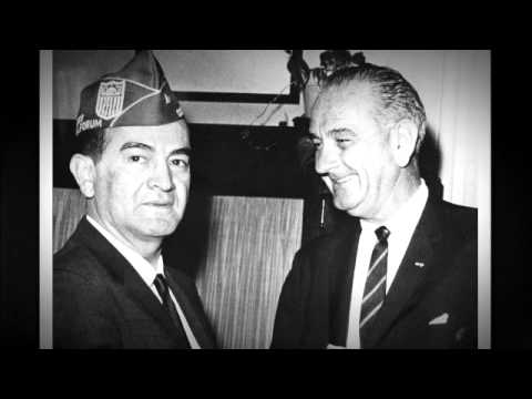Independent Lens | THE LONGORIA AFFAIR | Clip 3 | PBS