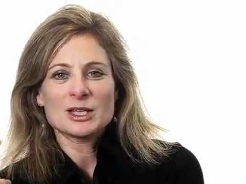 Lisa Randall: What makes a science-literate citizen?
