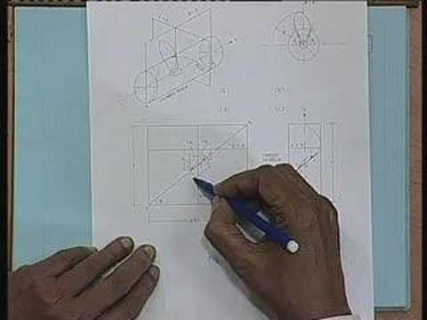 Lecture - 10 Propeller Geometry Part - I