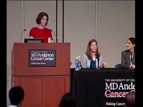 Genetic Testing for Cancer: Is It Worth It?