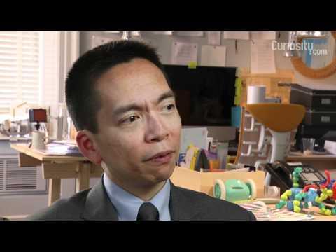 John Maeda: Technology and Creativity