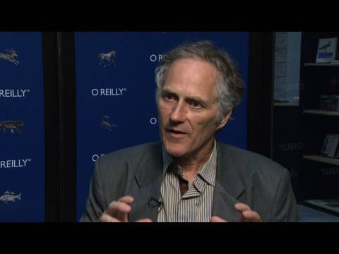 Tim O'Reilly on Facebook Privacy