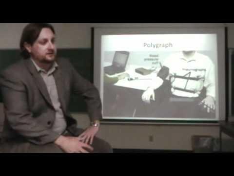 PSYC 2450 Criminal Profiling 2-5.mp4