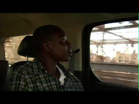 Inspired to Action: William Kamkwamba