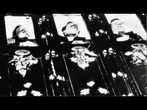 AMERICAN EXPERIENCE | Wyatt Earp | Preview #2 | PBS