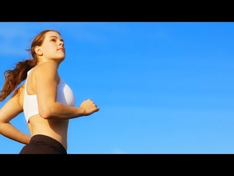 How to Breathe during a Run | How to Run