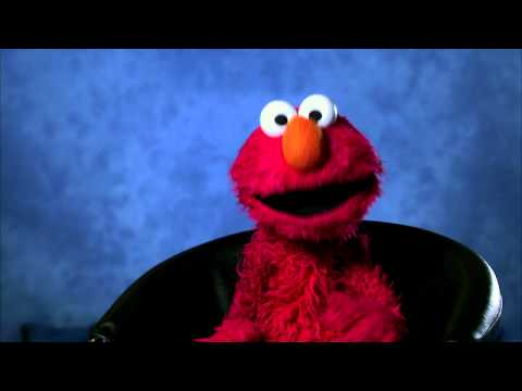 Elmo Answers Your Question | Independent Lens | PBS