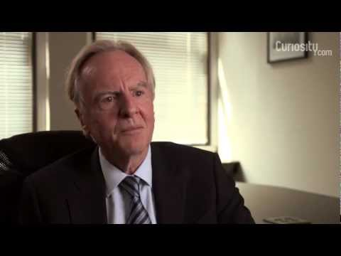 John Sculley: On his Career