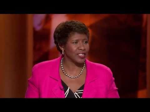Washington Week | April 29, 2011 Webcast Extra | PBS