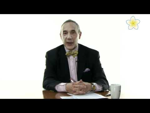 Toxic Crusaders with Lloyd Kaufman