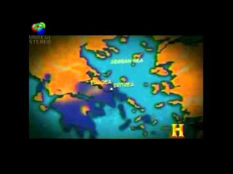 Presentation Persian Wars part 1.qt