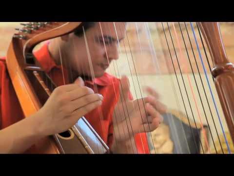 International Harp Festival