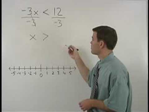 Holt Algebra 1 - Math Homework Help - YourTeacher.com