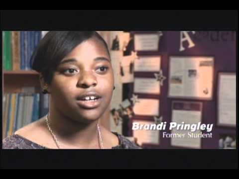 Public School Choice: Charter Schools