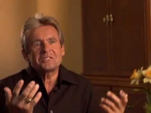 Biography: The Monkees - Davy Jones