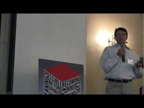 TEDxPrincetonlibrary-Robert Kurzban-Why Everyone (else) is a Hypocrite.