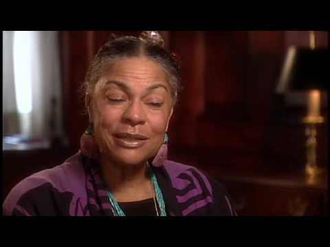 LIFE (PART 2) | Sara Lawrence-Lightfoot | PBS