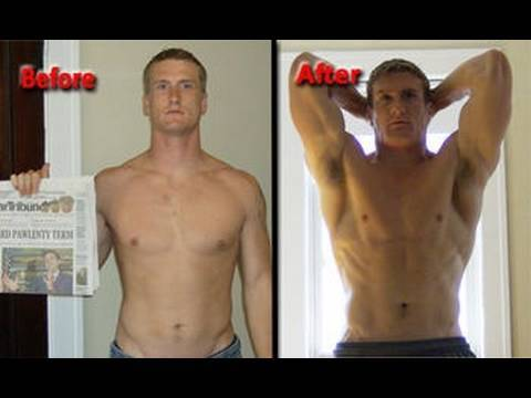 Weight Loss, Bodybuilding, Fitness, Before And After Weight Loss Transformation Success Stories