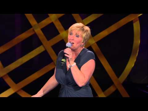 DANIEL O'DONNELL LIVE FROM NASHVILLE   Trailer   PBS