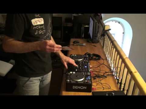 DMC Essential HITS 50 Preview video