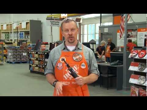 RIDGID Roof Cutter -Exclusive to The Home Depot