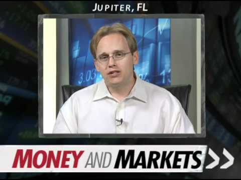 Money and Markets TV for March 18, 2011