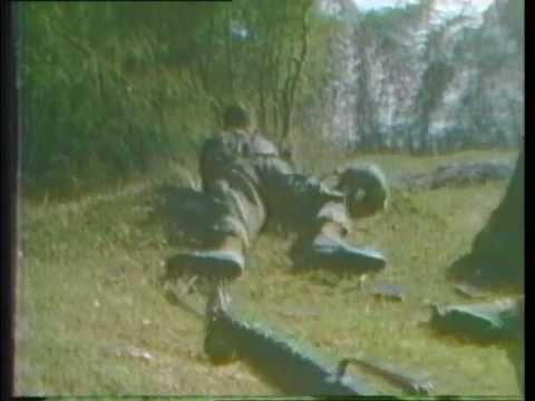 Sniper Employment (1993)