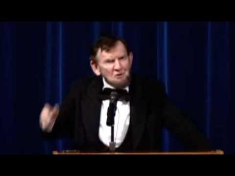 Lincoln vs. Douglas (3 of 9)