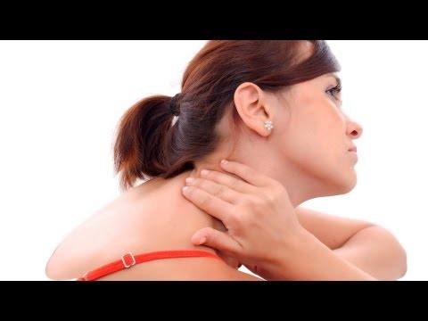Chiropractic to Prevent Ear Infections