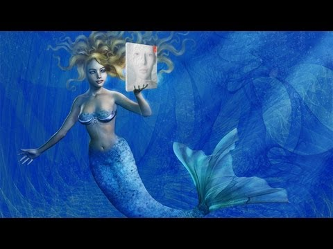 Promo - Photoshop Deep Dive with Lesa Snider