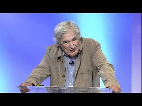 Jim Wolfensohn - US Zeitgeist 2010